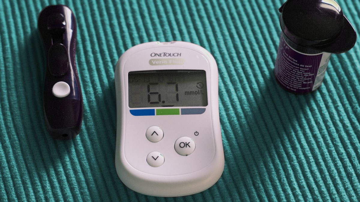 diabetes-tester-1200x675.jpg